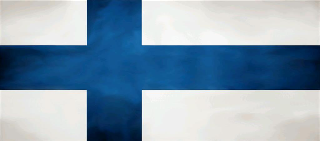 Finnish Flag V5.44