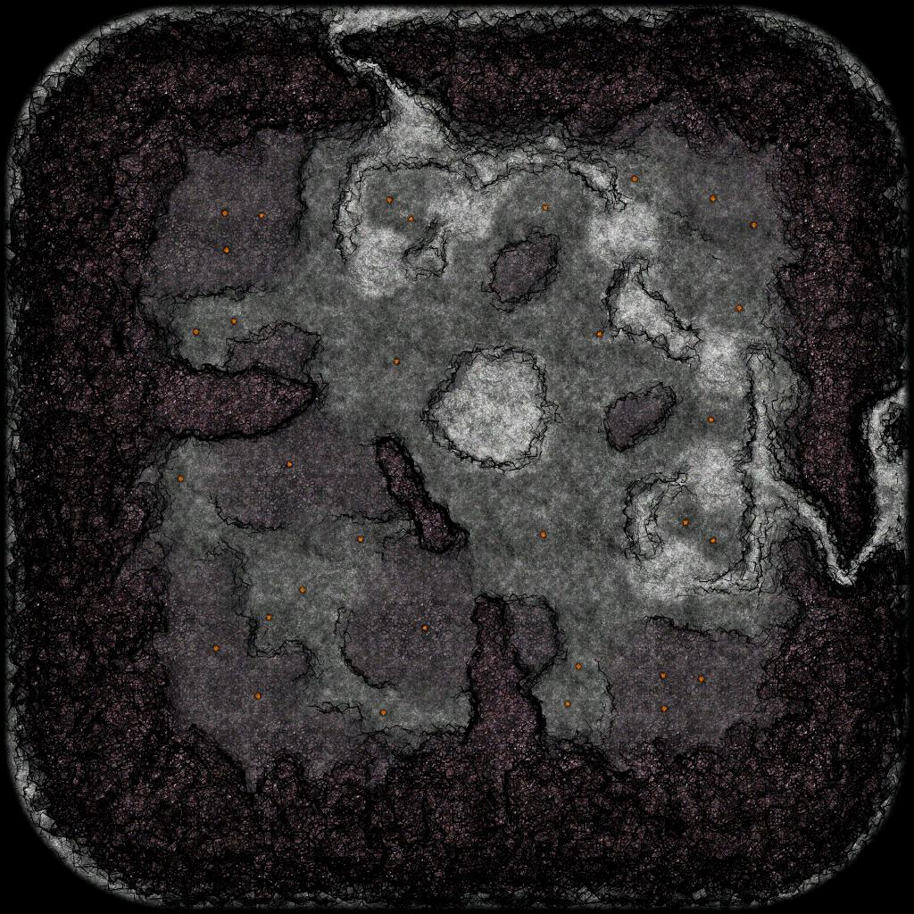 Onyx Cauldron 1.8