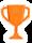 trophy_bronze.png