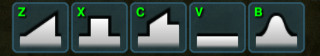 Terraform buttons.png