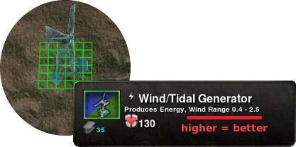 Wind placement.png
