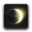 Zero-K Eclipse icon.png